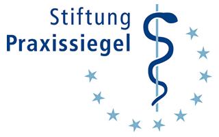 Logo_Praxissiegel