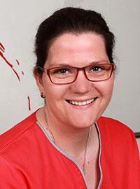 Angela Krautschick