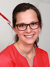 Anne Wellens