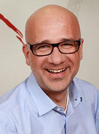 Dr. med. Khaled Abou Lebdi