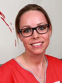 Eva Illig